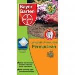 Bayer Langzeit-Unkrautfrei Permaclean