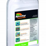 Roundup Powerflex