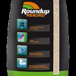 Roundup® Rekord Granulat