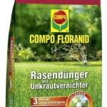 Compo UV Rasen Floranid