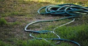 Gartenschlauch Test - Checkliste der Qualitätsmerkmale