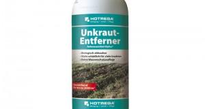 Hotrega Unkraut-Entferner