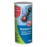Bayer Garten Ameisen Streu- und Gießmittel