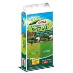Cuxin Rasendünger Spezial Minigran