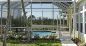 Wintergarten Ratgeber und 13 Tipps